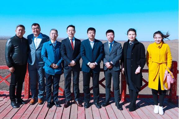 /yuleshishang/116544.html