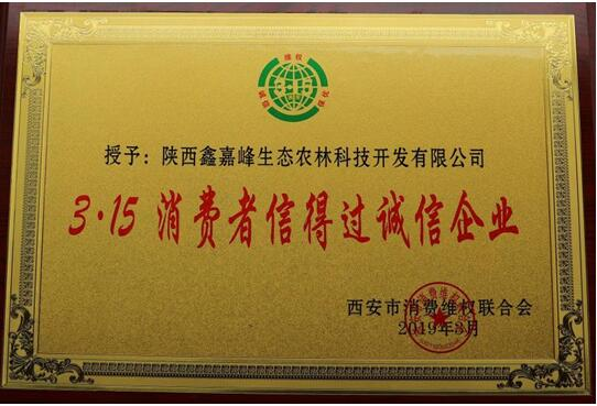 香港嘉峰集团联合柞水县北河村合作社打造品牌精准扶贫